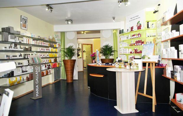 gesichtsbehandlung-schriesheim-kosmetik-andore