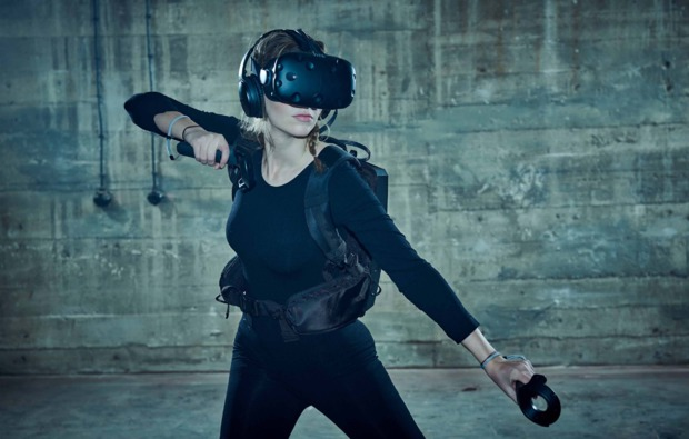 virtual-reality-hannover-action