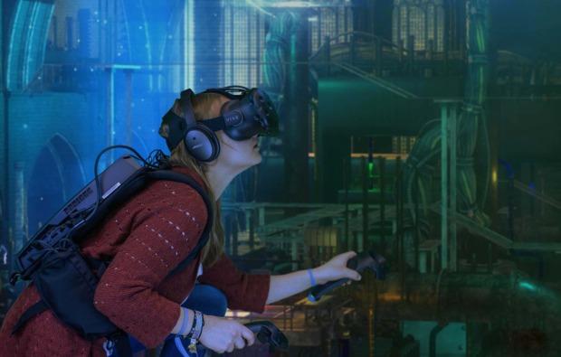 virtual-reality-hannover-erforschen