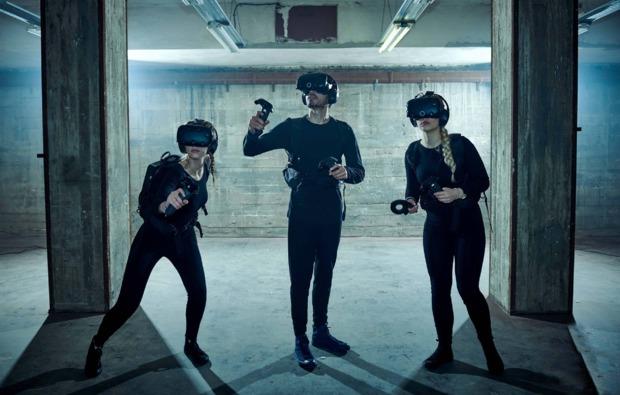 virtual-reality-hannover-erkunden