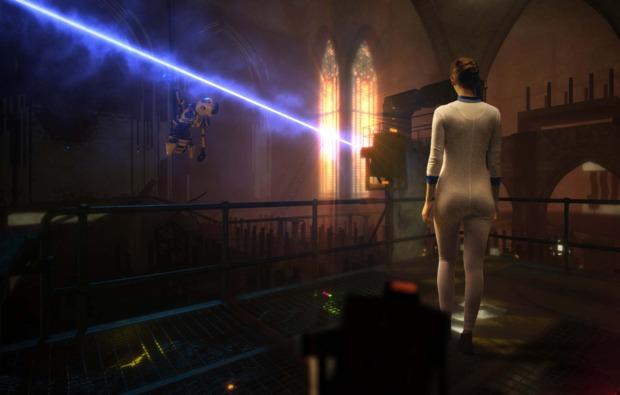virtual-reality-hannover-laser
