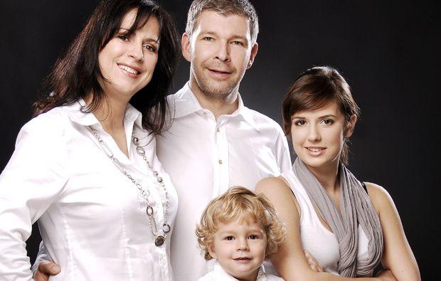 familien-fotoshooting-nuernberg-harmonie