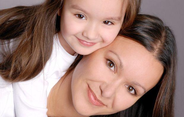 familien-fotoshooting-nuernberg-liebe