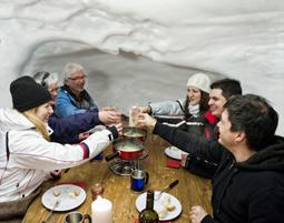 iglu-zermatt-uebernachten
