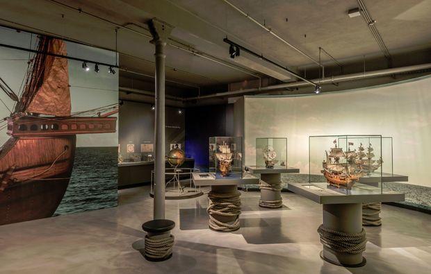 kulturreisen-kulmbach-museum