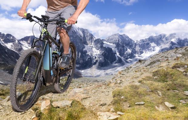 e-mtb-tour-berchtesgadener-land-fortgeschritten-bg1