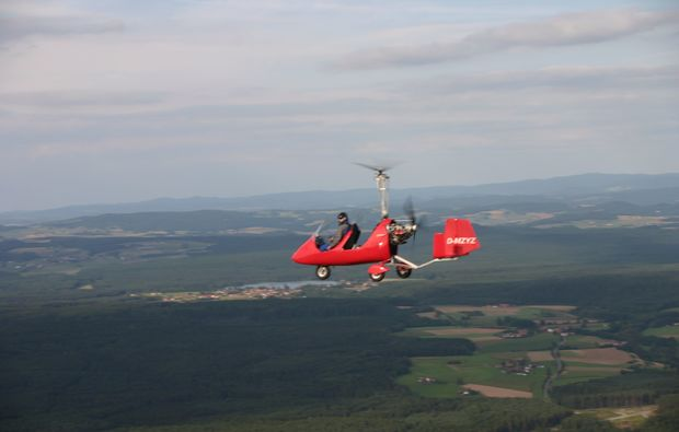 tragschrauber-rundflug-bayreuth-45min-landblick-6