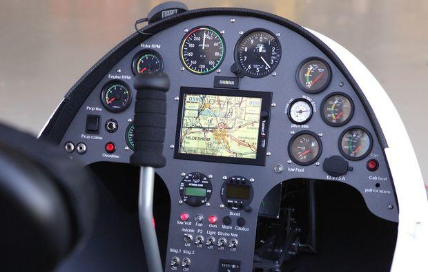 tragschrauber-rundflug-bayreuth-cockpit-45min