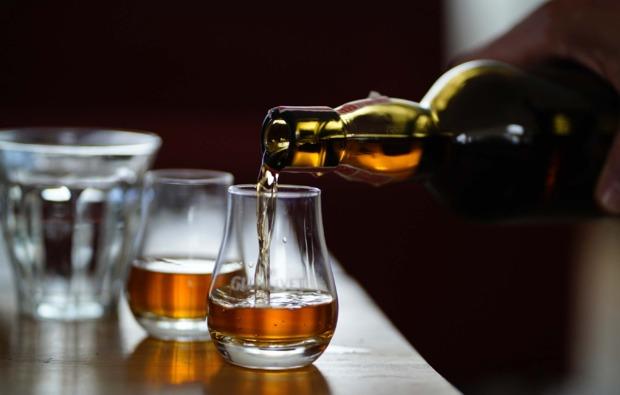 whisky-tasting-stuttgart-bg1