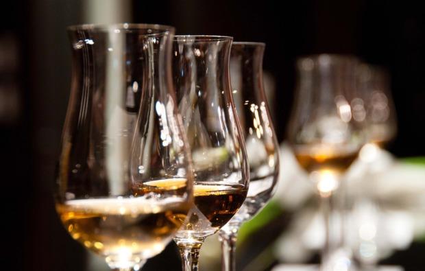 whisky-tasting-stuttgart-bg3
