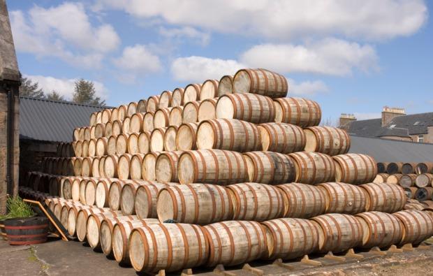 whisky-tasting-stuttgart-bg4