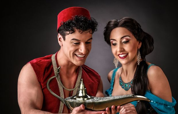 musical-dinner-stralsund-aladdin
