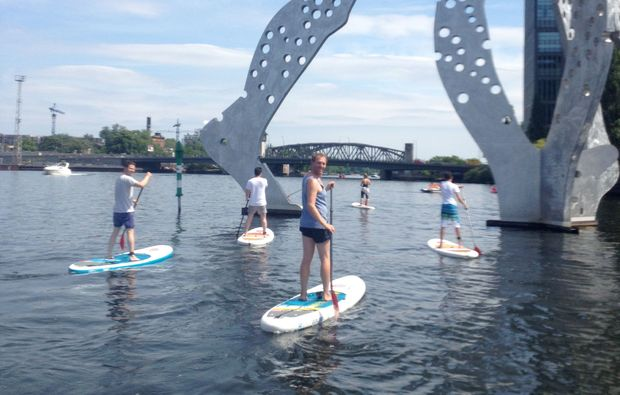 stand-up-paddling-tour-berlin