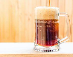 Craft Beer - Verkostung - Hotel Wolfinger - Linz Verkostung von 8 Sorten