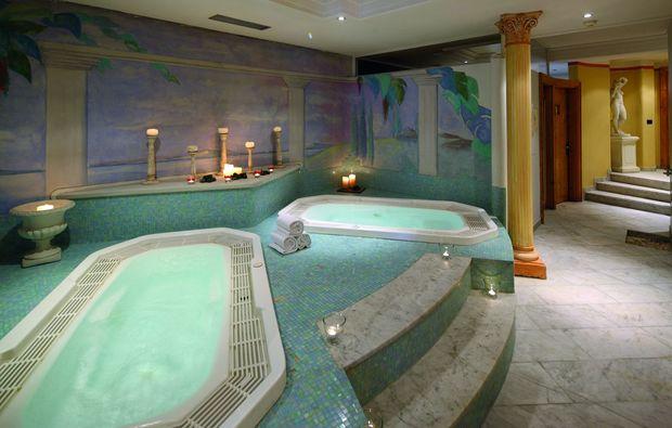 kuschelwochenende-livigno-so-pool