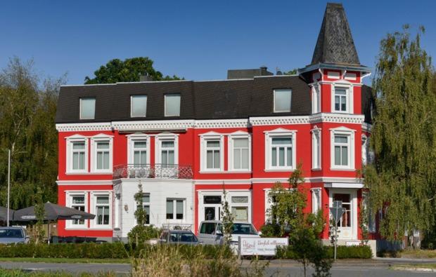 kurzurlaub-meer-wingst-hotel