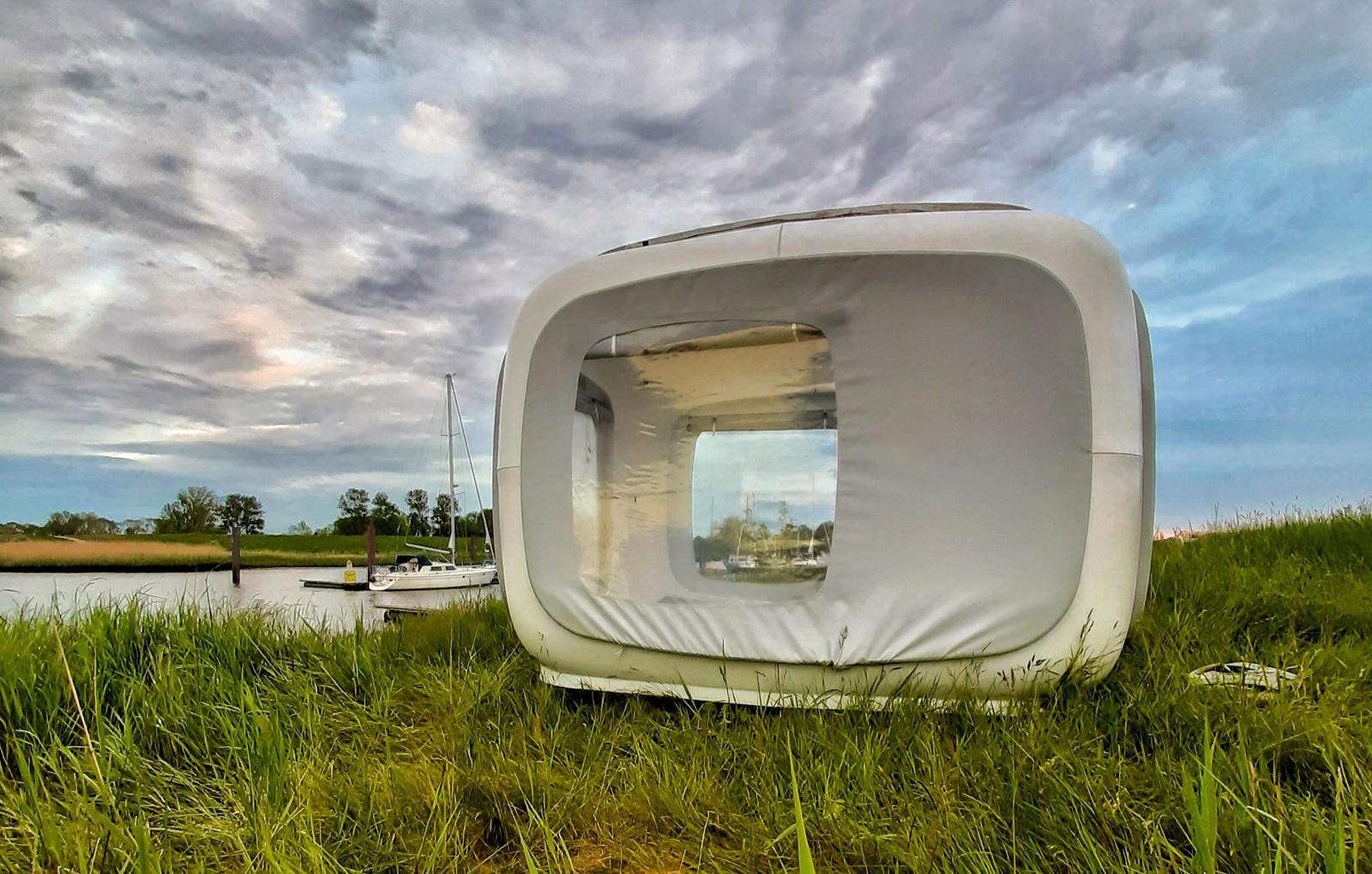 sleeperoo-cube-1-uen-preis-b-fr-so-ottendorf-kap-jakob-bg2