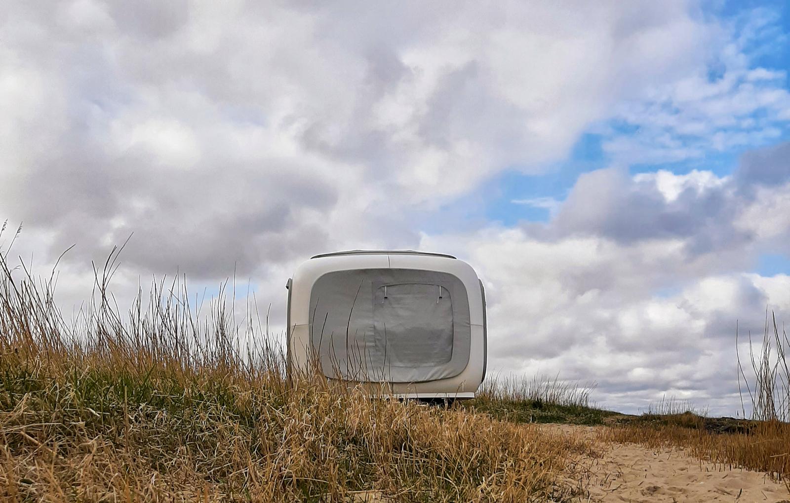 sleeperoo-cube-1-uen-preis-b-fr-so-ottendorf-kap-jakob-bg3