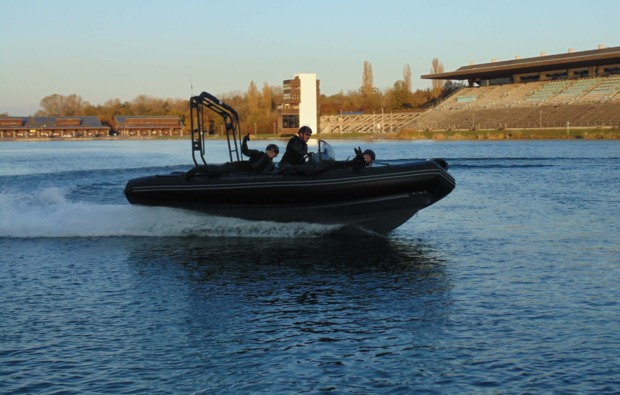 seal-rafting-saal-an-der-donau-action