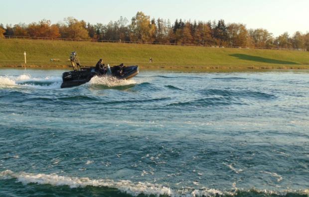 seal-rafting-saal-an-der-donau-adrenalin
