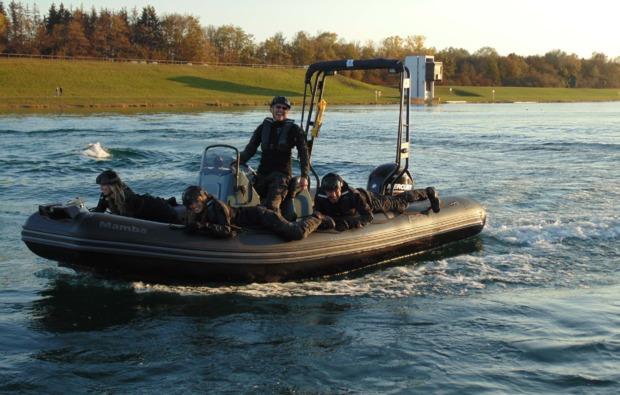 seal-rafting-saal-an-der-donau-erlebnis