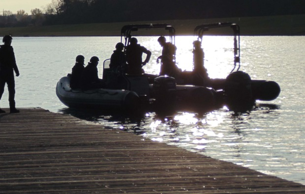 seal-rafting-saal-an-der-donau-steg