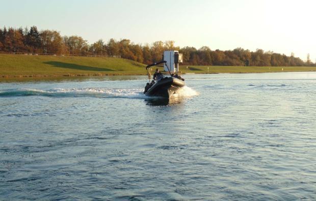 seal-rafting-saal-an-der-donau-wasserspass
