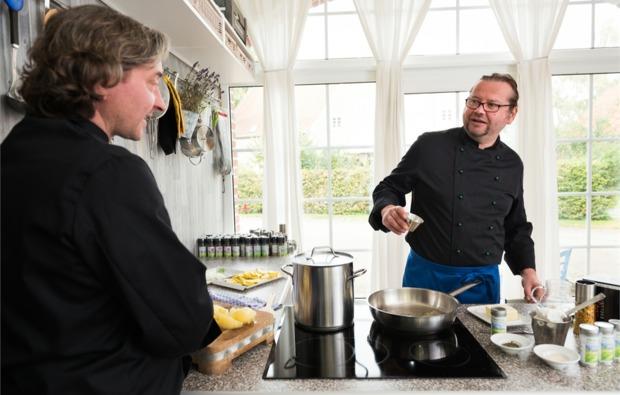 mediterrane-kueche-senden-kochen