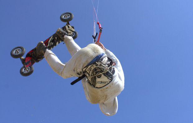 landkite-landboarding-kurs-borkum-kite
