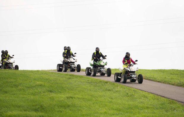 quad-tour-marienheide-ausflug