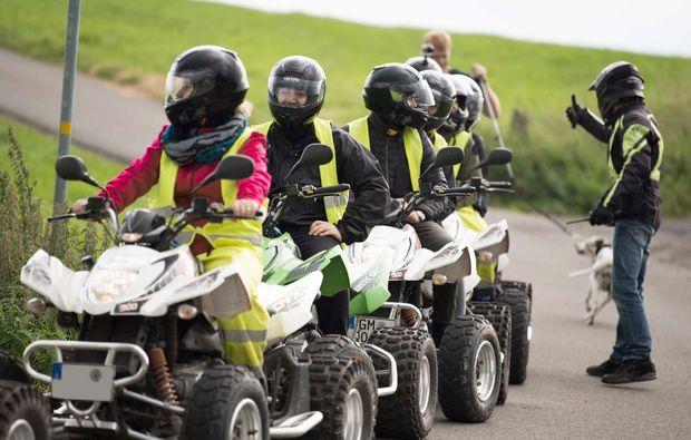 quad-tour-marienheide-erlebnis