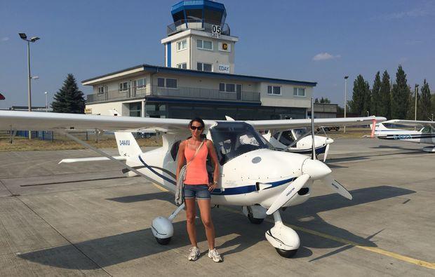 flugzeug-selber-fliegen-90-minuten-pilot1476185314