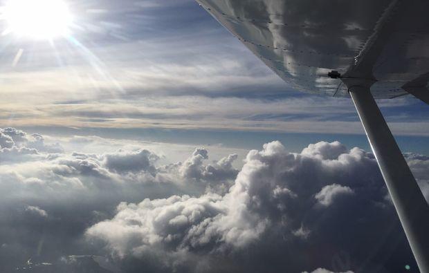 flugzeug-selber-fliegen-kamenz