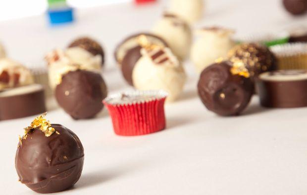 pralinenkurs-muenchen-schokolade