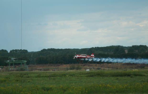flugzeug-rundflug-60-minuten-3-personen-luft