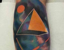 tattoo-dresden-geometrie
