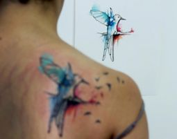 tattoo-dresden-vogel
