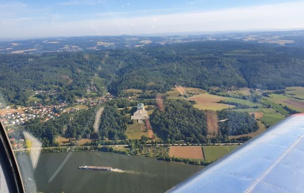 flugzeug-selber-fliegen-bruck-in-der-oberpfalz-bg2