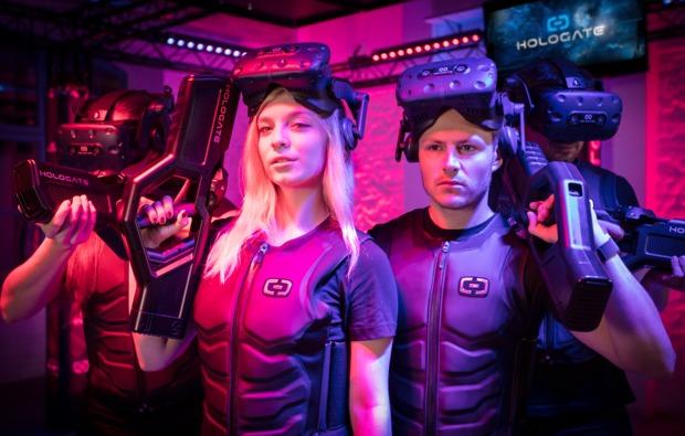 virtual-reality-st-gallen-bg2