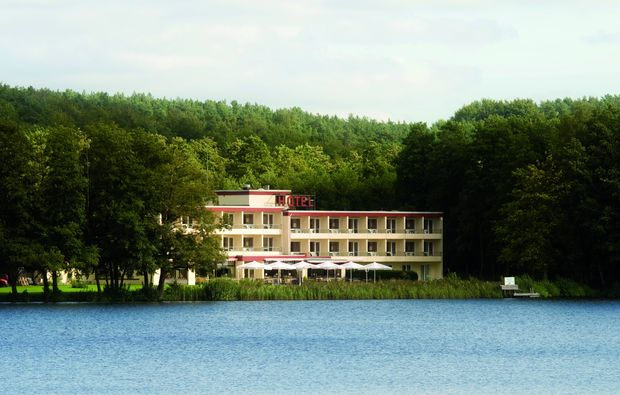 schlemmen-traeumen-moelln-am-schulsee-unterkunft
