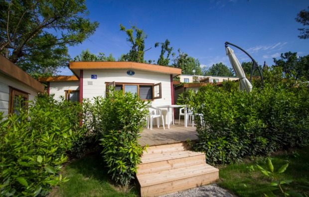 kurzurlaub-san-felice-del-benaco-bungalow