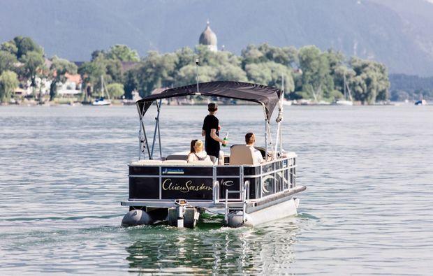 romantische-bootstour-chiemsee-erlebnis