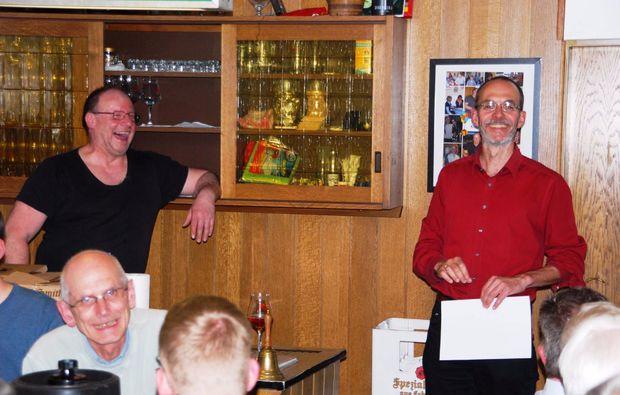 bierverkostung-lahnstein-bier-seminar