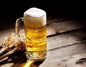 Bierverkostung Lahnstein