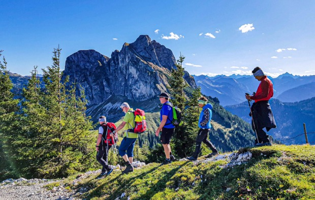 aktivurlaub-in-den-bergen-pfronten-bg1