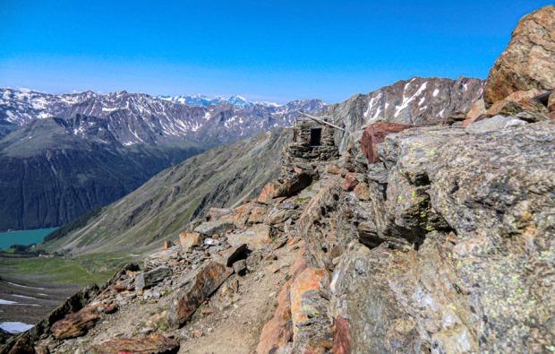 aktivurlaub-in-den-bergen-pfronten-bg3