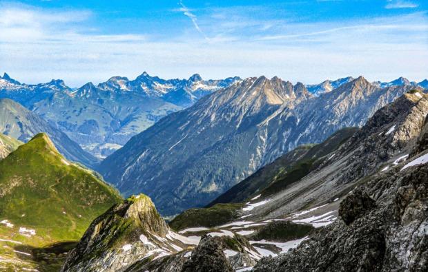 aktivurlaub-in-den-bergen-pfronten-bg5