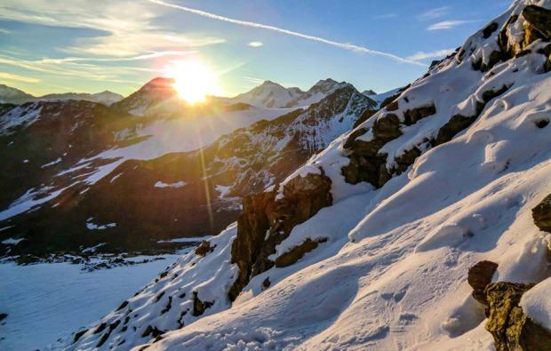 aktivurlaub-in-den-bergen-pfronten-bg6
