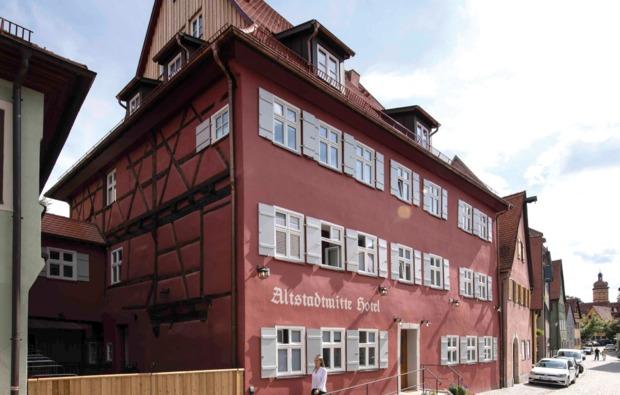 staedtetrips-dinkelsbuehl-bg6