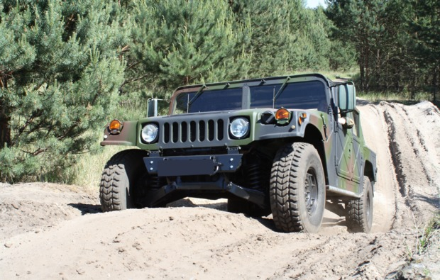 hummer-offroad-fahren-dolle